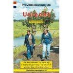 Covr Provinciewandelgids Utrecht