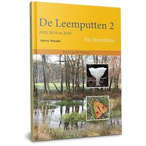Cover Leemputten 2