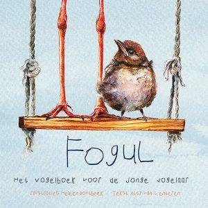 cover Fogul