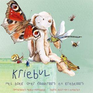 cover kriebul
